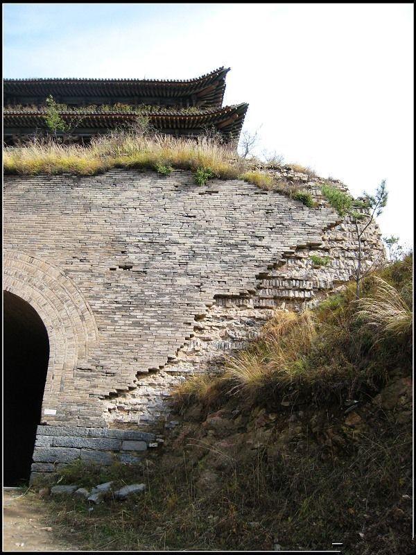朔州汉墓群旅游景点简介,图片,旅游信息推荐-2345旅游