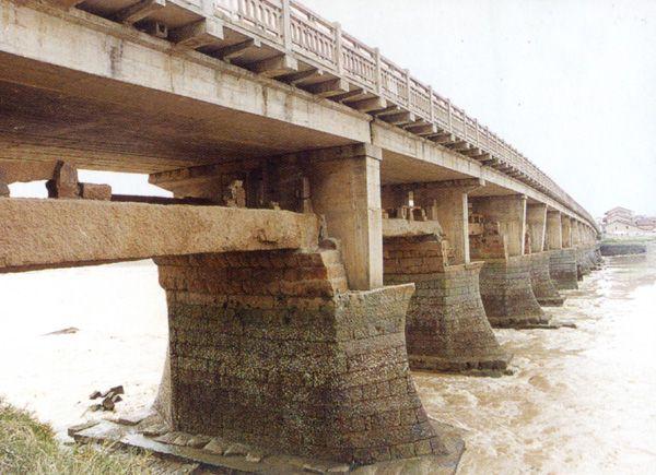 宁海桥旅游-宁海桥旅游景点-宁海桥图片-宁海桥攻略