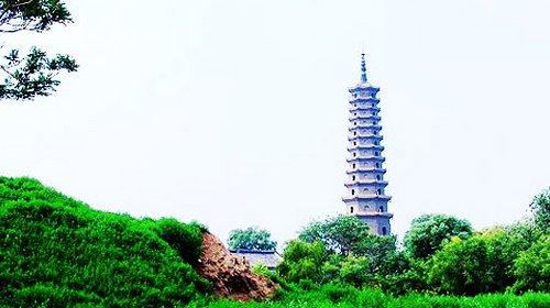 海丰碧桂园建筑图纸