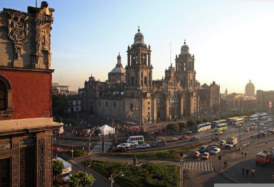 墨西哥旅游-墨西哥旅游景点-墨西哥图片-墨西哥攻略