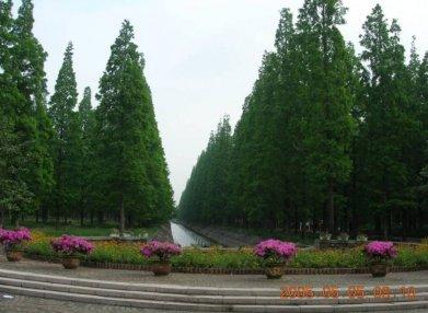 北郊图片v图片-北郊公园旅游景点-北郊公园美食排名宝鸡特色陕西公园图片