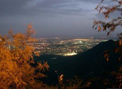 旅游景点 亚洲 巴基斯坦 > 木尔坦   我想去  我去过 巴基斯坦东部