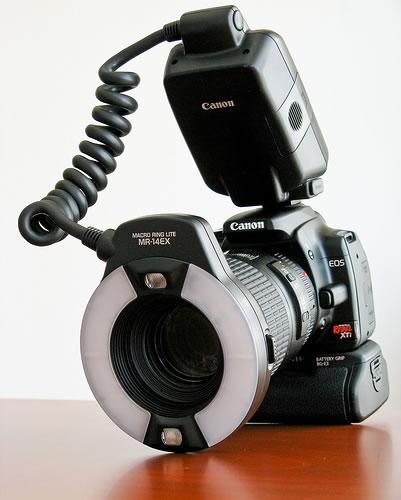 摄像机 摄像头 数码 401_500 竖版 竖屏
