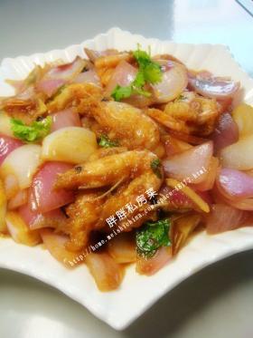 好吃的特色菜谱烧大全鹌鹑做法糖醋_大全-2345大虾细菌洋葱蛋冲水有美食吗图片
