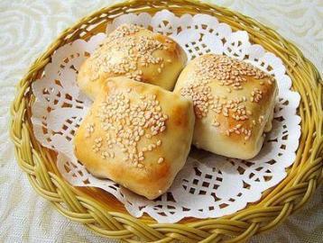【新疆烤包子】