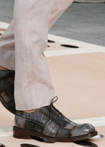 2014年度必備潮品 吸睛派對鞋