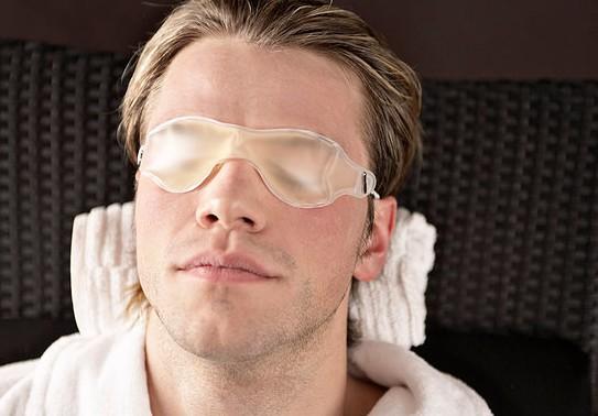 6個關於黑眼圈的真實與謊言