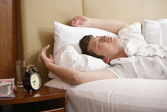 美容覺也能睡出醜八怪!從未聽過的抗老技巧